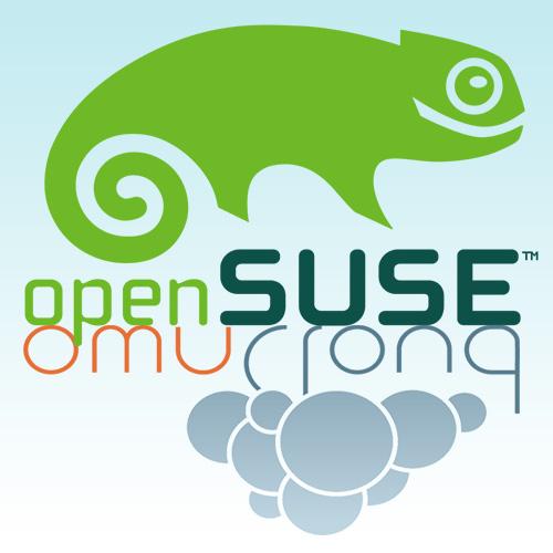 Installer OwnCloud 5 sur un serveur OpenSUSE 12.3