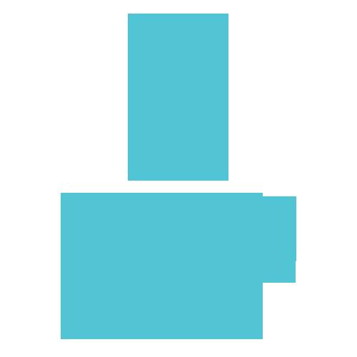 Mon projet Hackintosh (Partie 1) – Le projet