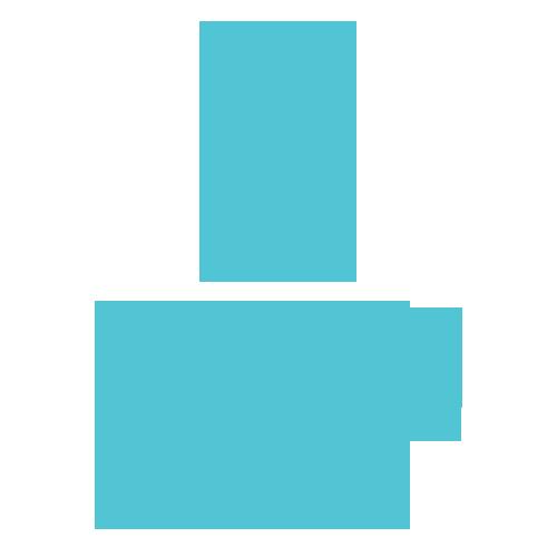 Mon projet Hackintosh (Partie 2) – Le boitier