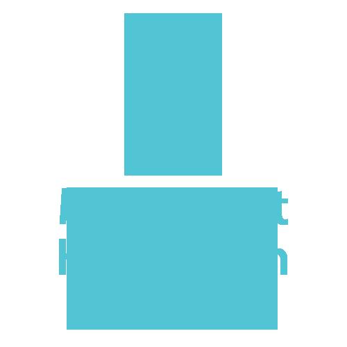 Mon projet hackintosh (Partie 6) – Le montage