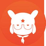 Xiaomi la marque chinoise qui monte, qui monte…